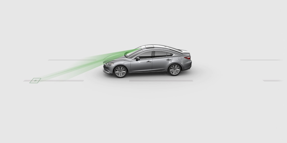 Lane Departure Warning System